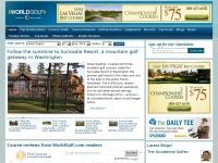 worldgolf.com