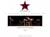 fancydancers.org