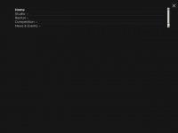 danceexpress5678.com