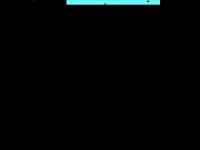 Bluetango.org