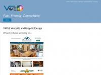 vwebdesign.net