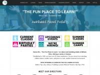dance-etc.com