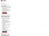 videojudge.com