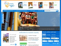 ohioslargestplayground.com