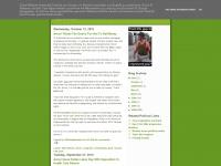 takeback24.blogspot.com