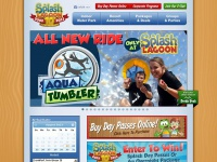 splashlagoon.com