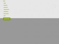 blackrockforest.org