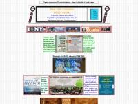 correctionhistory.org