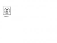 thebuckhorninn.com