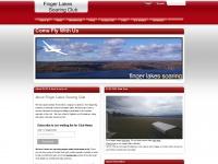 Flsc.org