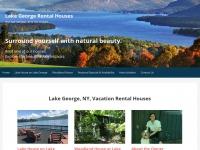 lakegeorgehouse.com