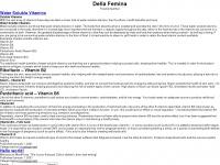 dellafemina.com