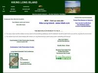 hike-li.org