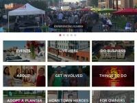elmiradowntown.com