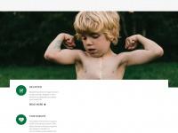 core.org