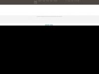 flourishdesignstudio.com
