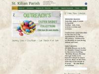 stkilian.com