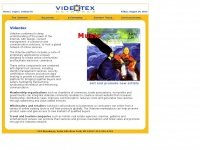 videotex.net