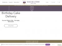 bakemeawish.com