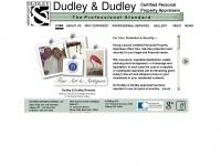 dudleyanddudley.com