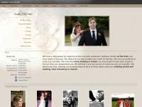 qualityfotofinish.com
