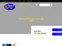 wheelhousemarine.com