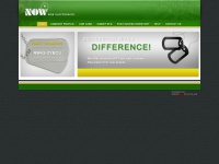 nowelectro.com