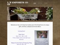 lwemporium.com