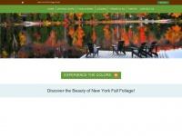 nyfallfoliage.com