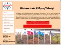 Libertyvillageny.org