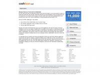 cashloan.net Thumbnail