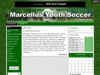 marcellusyouthsoccer.org