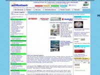 Outboard Parts for Outboards | USBoatSupply parts Worldwide