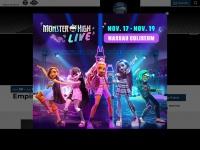 nassaucoliseum.com