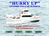 hurryupfishing.com
