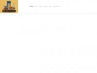 brooklynflea.com