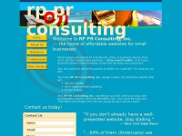 rpprconsulting.com