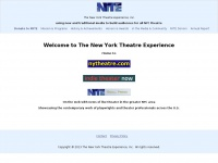 Nyte.org