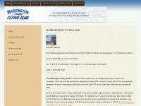 warringtonflyingclub.org Thumbnail
