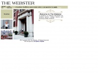 Websterapartments.org