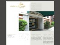 chelsmore.com