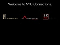 nyc-connections.com