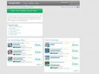 travelmatch.co.uk