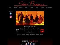 soleroflamenco.com