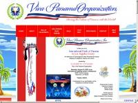vivapanama.org