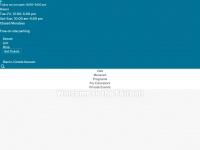 skirball.org