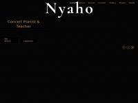 nyaho.com