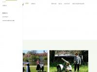 trachtenverein-menzing.de