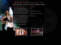 celticfeet.co.uk