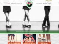 Idtana.org